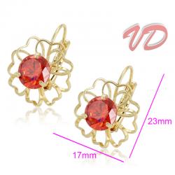 valdo fashion earring 96785