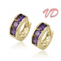 valdo fashion earring 94637