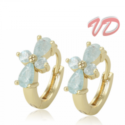 valdo fashion earring 96147