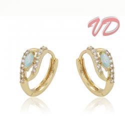 valdo fashion earring 96776
