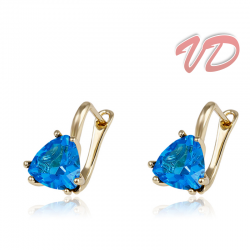 valdo fashion earring 94082