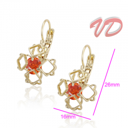 valdo fashion earring 96168