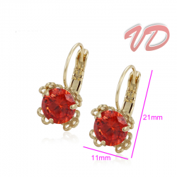 valdo fashion earring 96166