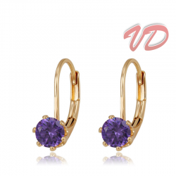 valdo fashion earring 94840